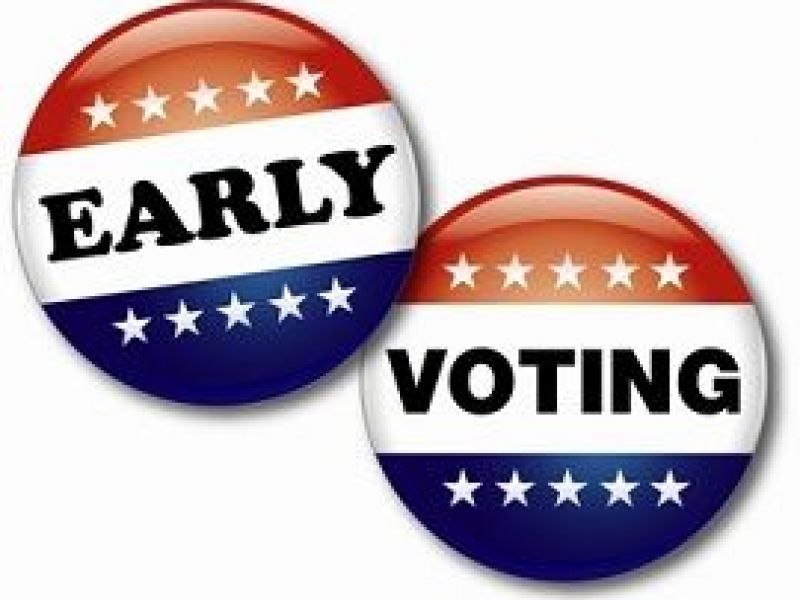 earlyvoting_buttonlogo-1476213135-4208